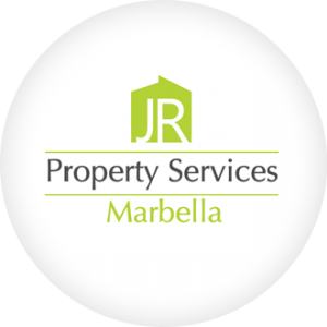 JR Property Services Marbella