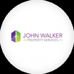 John Walker Property Services