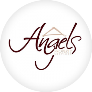 Angels Property Services