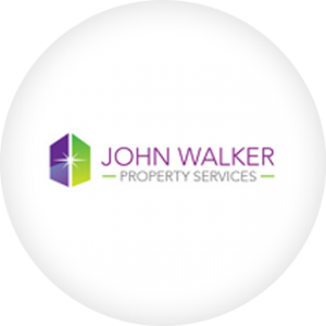 John Walker Property Services