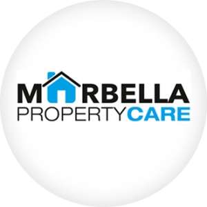 JR Property Services Marbella
