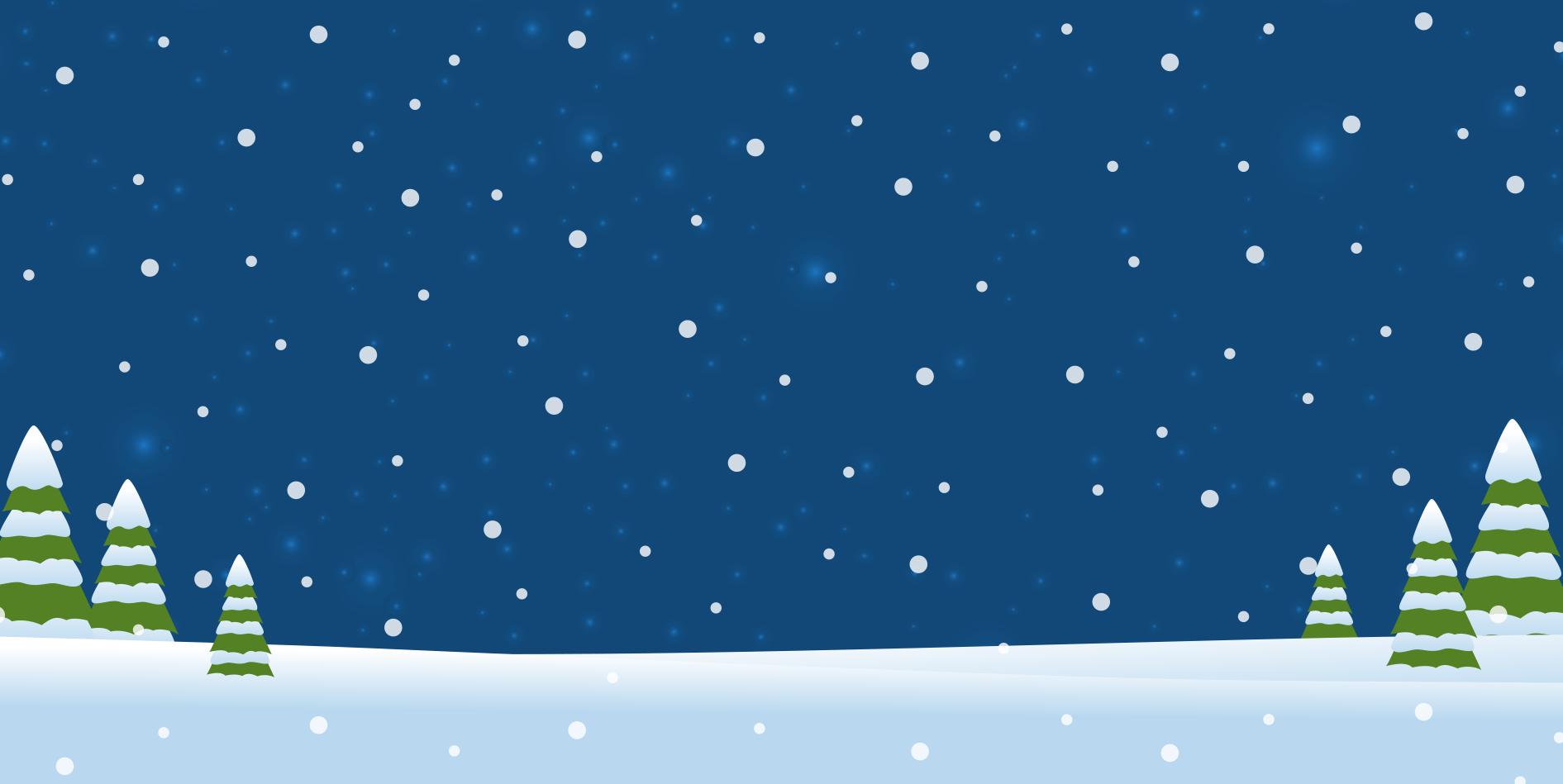 Propierge Christmas Background