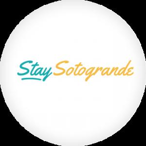 Stay Sotogrande