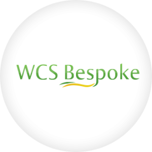 WCS Bespoke